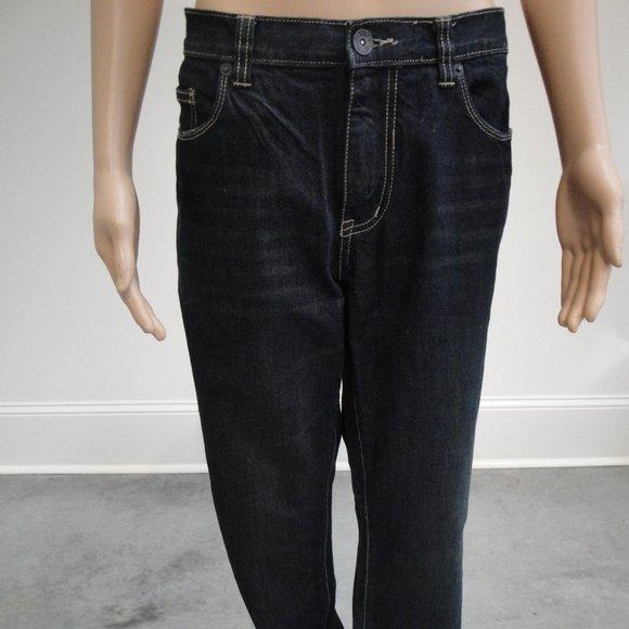 Converse Jeans   Mens   Poshmark